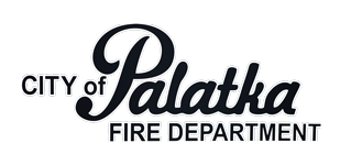 Palatka Fire Department